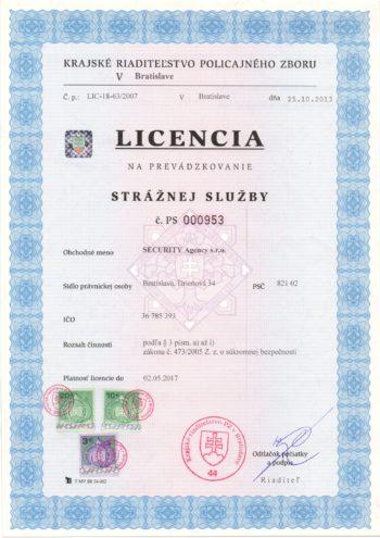 certifikat_strazna_sluzba