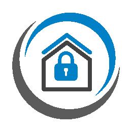 Profesionálna ochrana objektov a rodinných domov